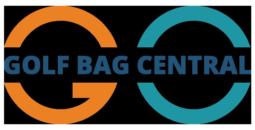 Golf Bag Central