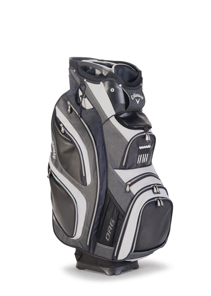 best golf cart bags