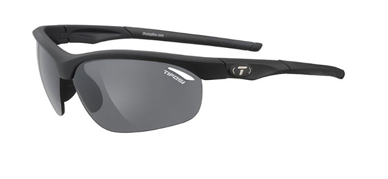 best golf sunglasses for the money