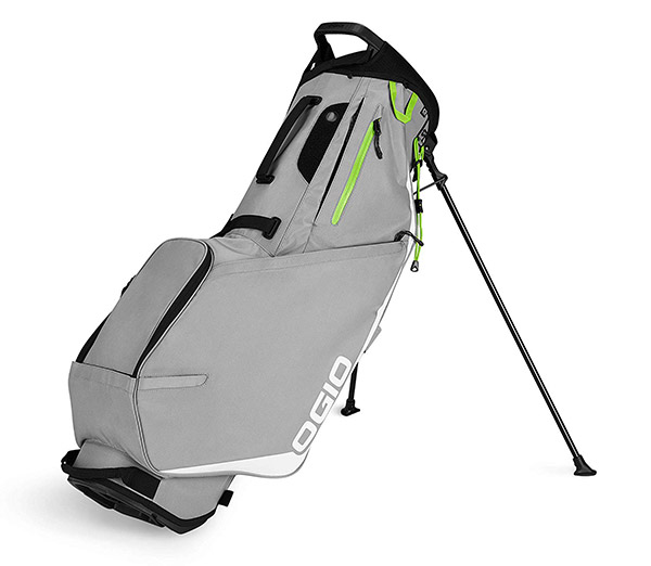 best golf carry bags